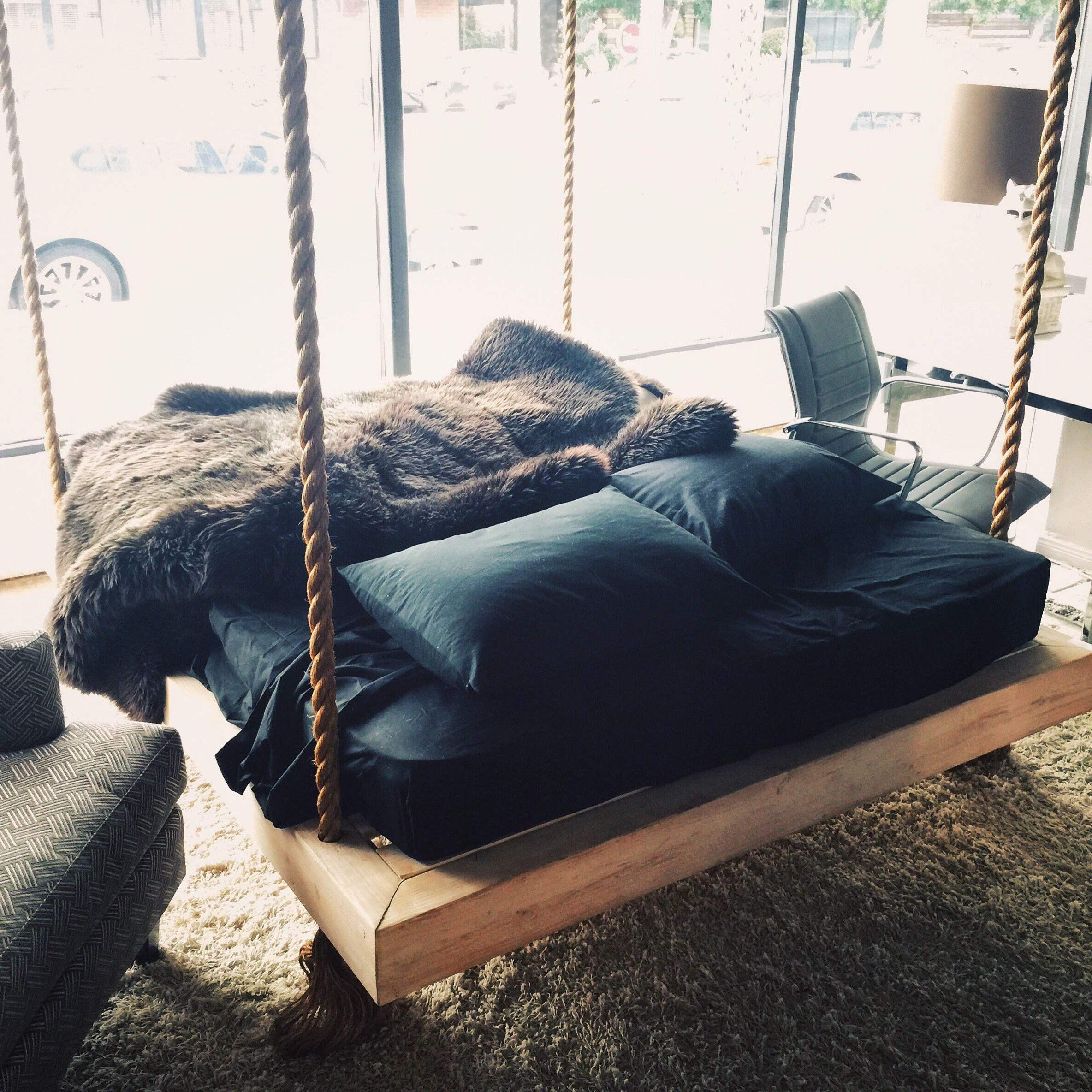 Pin by mina mink on just like a man pinterest bedrooms floating