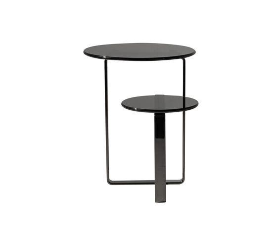 coffee tables | tables | columbus | fendi casa | toan nguyen