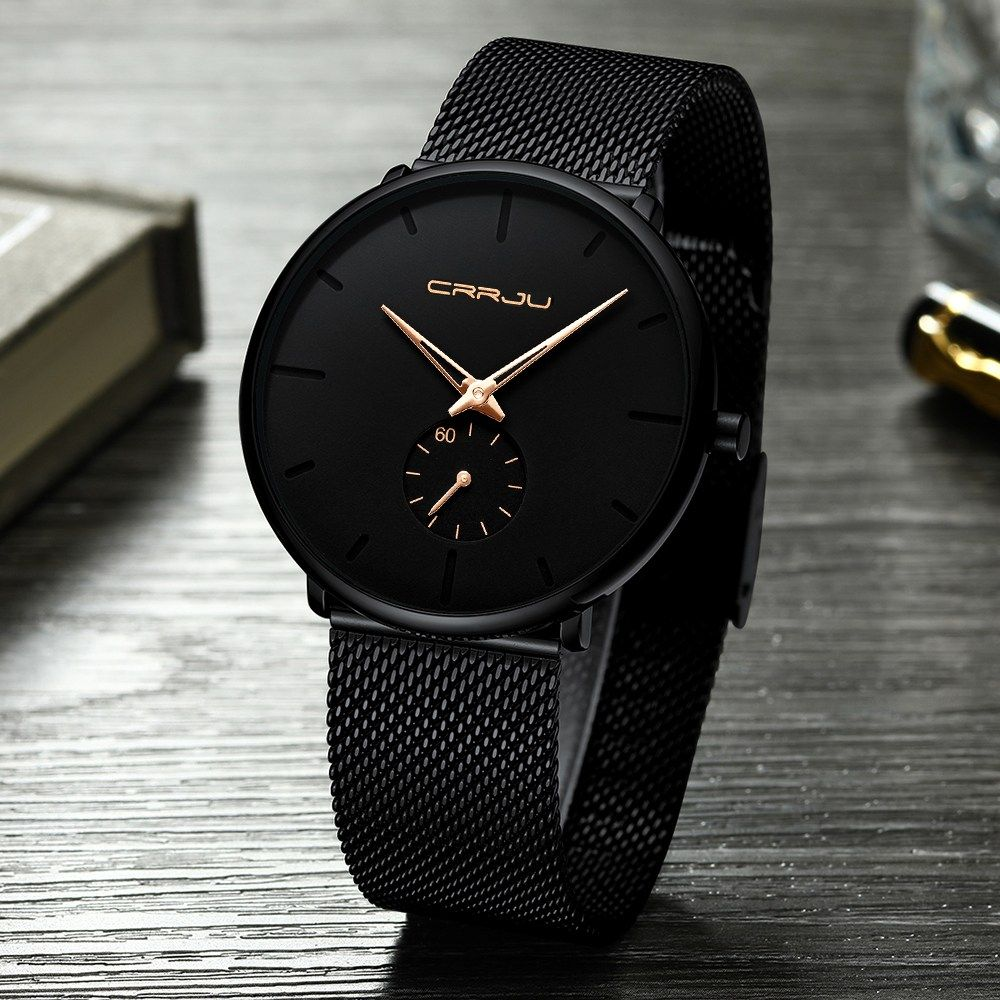 Account Suspended In 2020 Luxury Watches For Men Watches For Men Mens Sport Watches