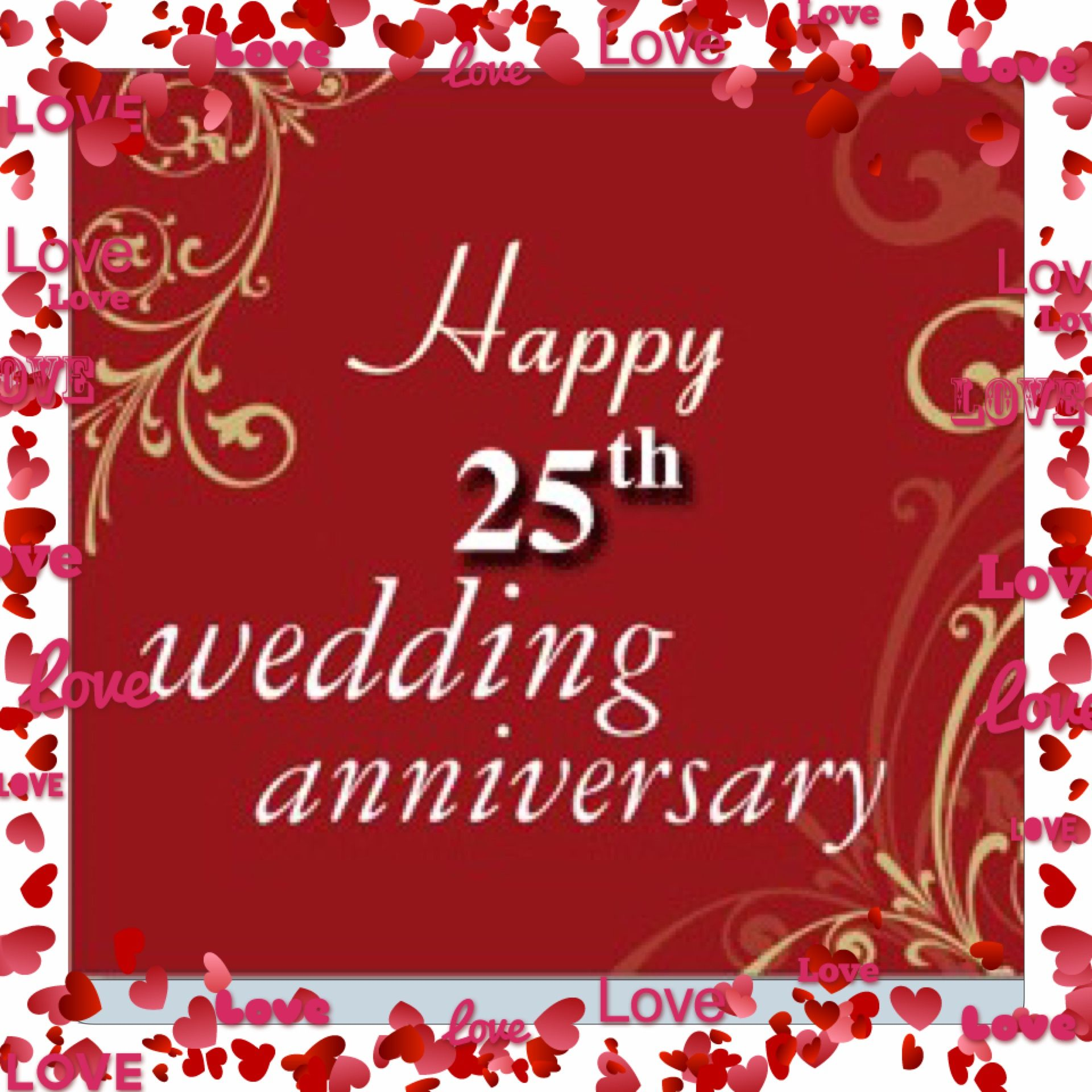Discover Ideas About Congrats Wishes Wedding Anniversary Wishes For Uncle And Aunty