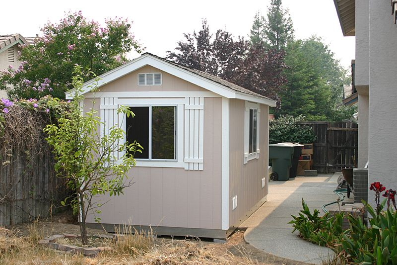 DIg: Where To Get Tuff Shed Garage Price