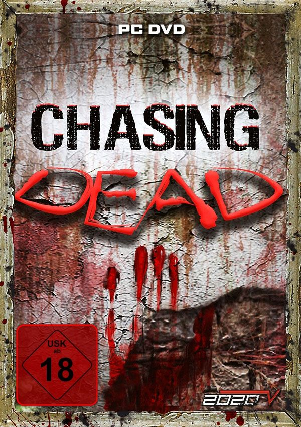 Chasing Dead Free Download Download Games Free Download Free Games