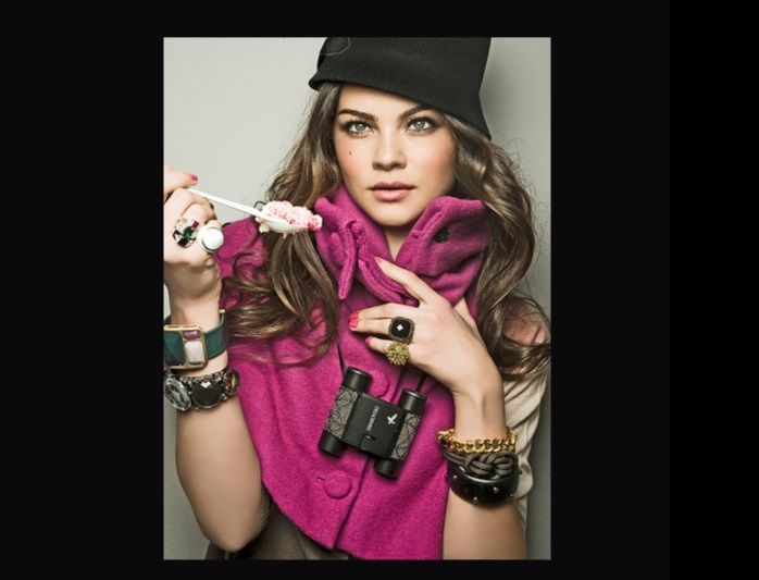 Come valorizzare il proprio fisico con abiti giusti - http://www.wdonna.it/come-valorizzare-il-proprio-fisico/62582?utm_source=PN&utm_medium=Gossip&utm_campaign=62582