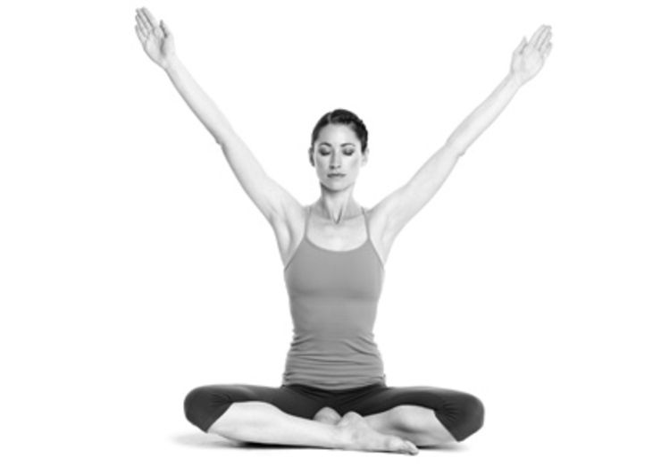 For a Sugar Craving http://www.prevention.com/mind-body/emotional-health/fix-health-problems-these-yoga-poses/killer-cramps