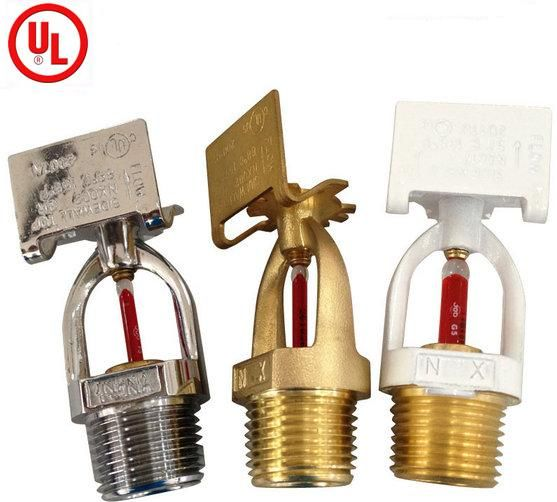 ul fm fire sprinkler system ul listed valves ul fm butterfly  ul fm fire sprinkler system ul listed valves ul fm butterfly valves