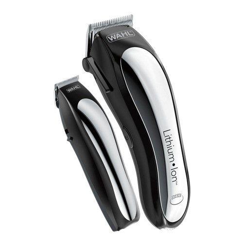 Pin On Hair Tools