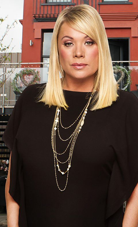 Sharon mitchell with a transsexual