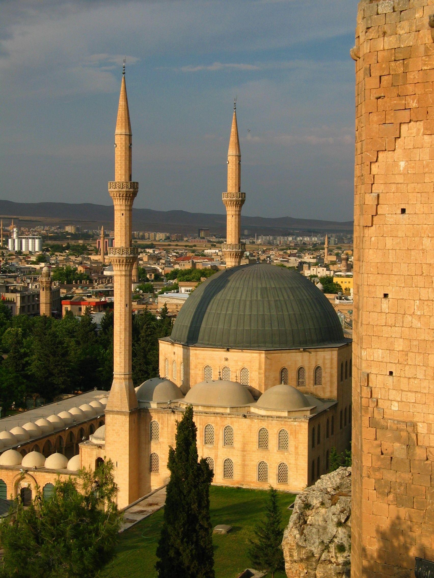 مدن ومناطق سياحية في تركيا خريطة ما يحتاجه المسافرون العرب Travel Taj Mahal Places