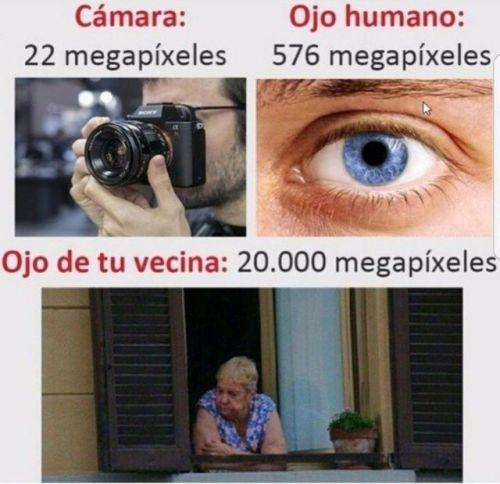 Imagenes Chistosas Http Videoswatsapp Com Foto Imagenes Chistosas 830 Chistosas Graciosas Videowatsapp Funny Memes Memes Funny Spanish Memes