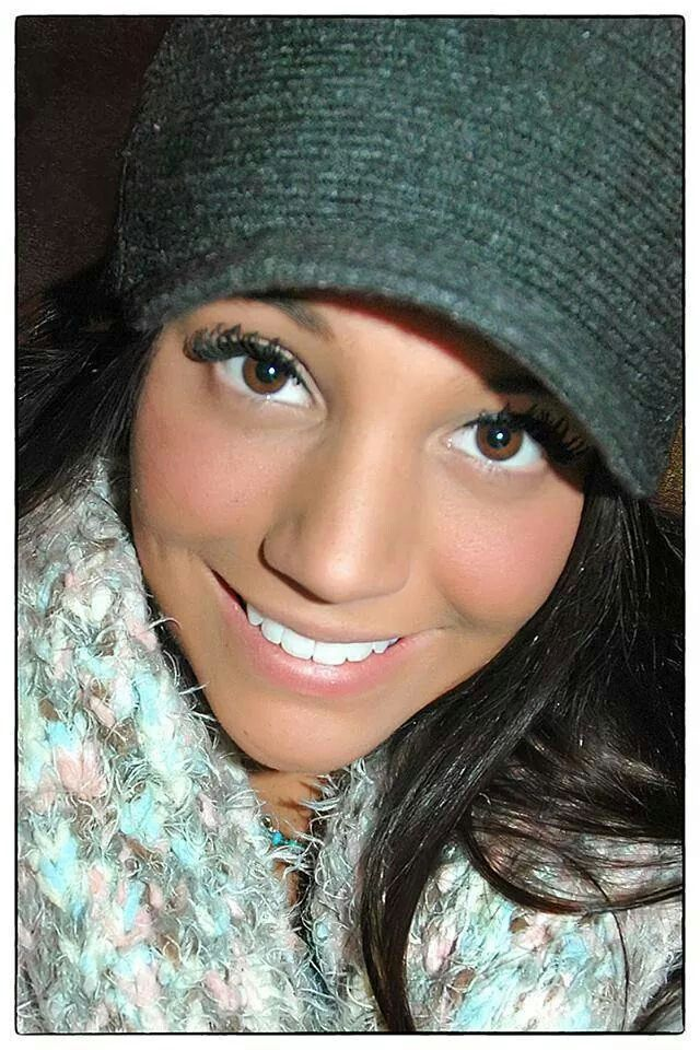 Tiberi, Maria Wednesday 1 year anniversary when she was killed terrible car crash texting while driving. Don't TEXT and drive it can wait