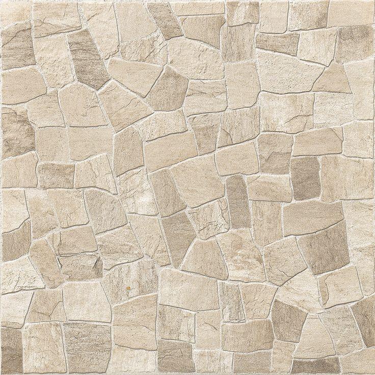 Resultado de imagem para piso textura pedra materiais for Pisos de piedra para terrazas