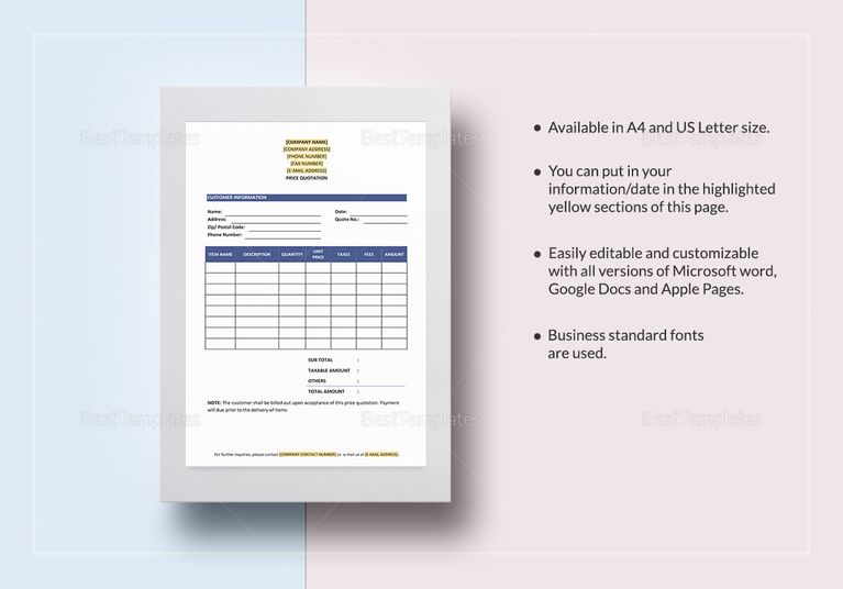 Credit Memo Template Document Design Templates Pinterest Template