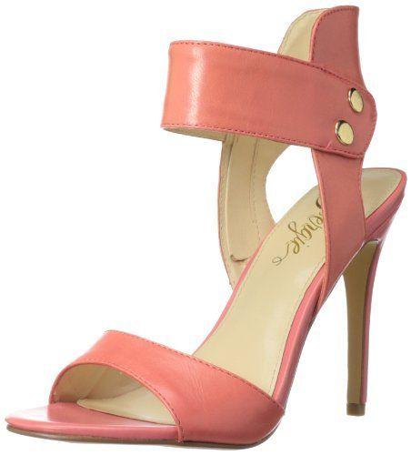 Fergie Women's Raleigh Dress Sandal, http://www.amazon.com/dp/B00EUCLYI6/ref=cm_sw_r_pi_awdm_u5wptb04KVHWQ