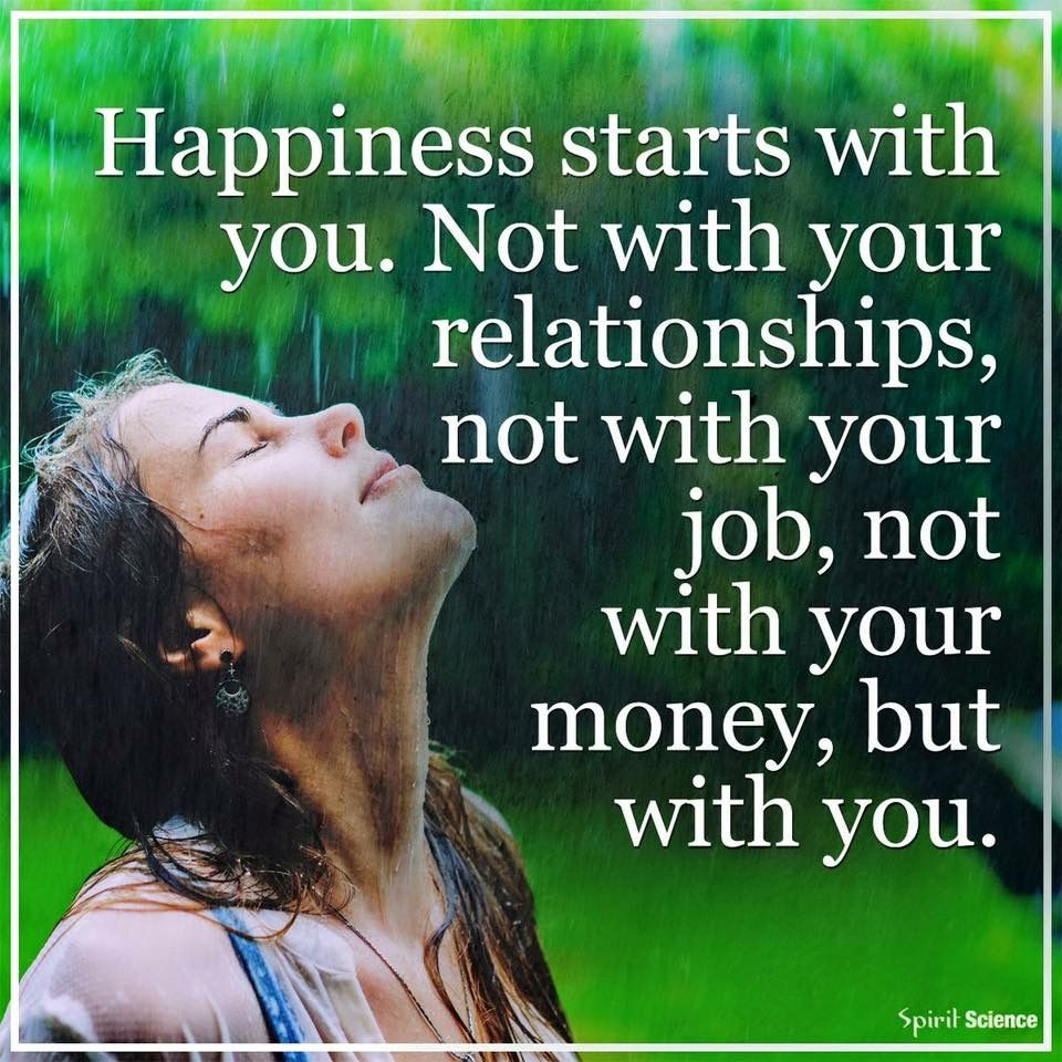 Exceptional Happiness Quotes Powerful Quotes About Happiness