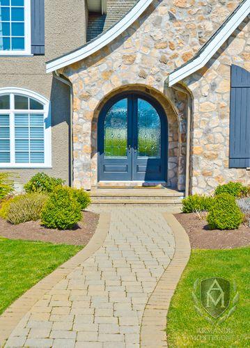 Warren mich metro tops home price growth in fhfa index for Door 43 sheffield
