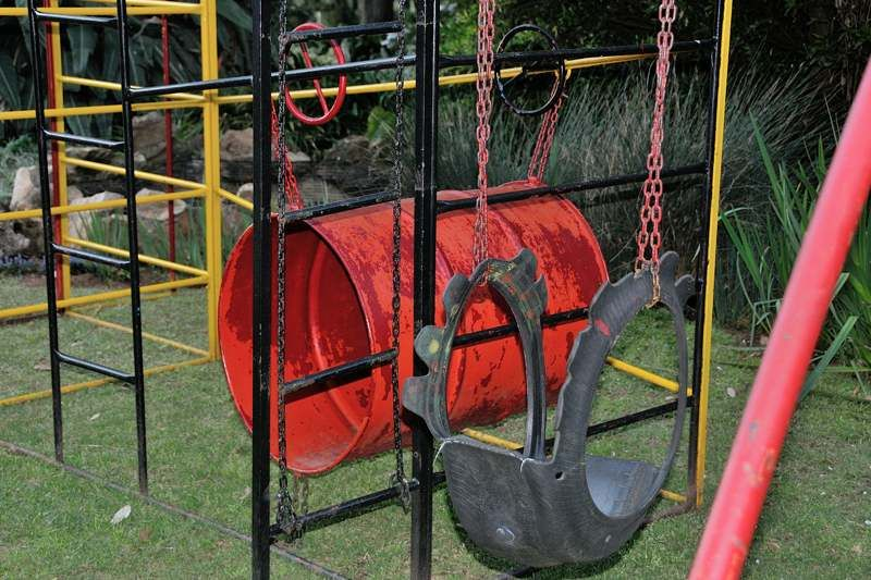 Photo thursday a diy playground in johannesburg the travel gal photo thursday a diy playground in johannesburg the travel gal solutioingenieria Choice Image