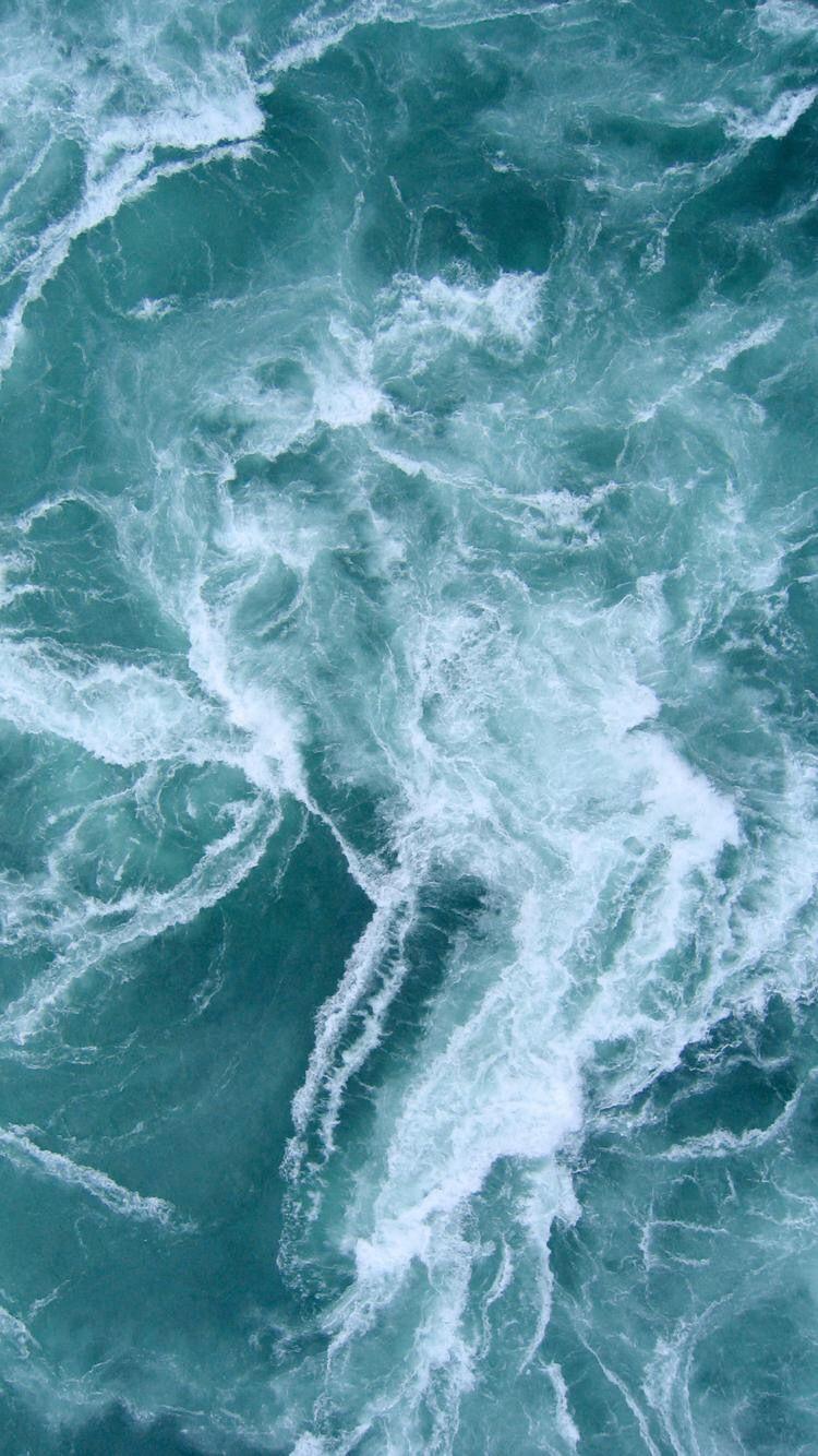 Beautiful Wallpaper Marble Ocean - a7cfed20d9f41813e32fc8ba01480956  Graphic_111957.jpg