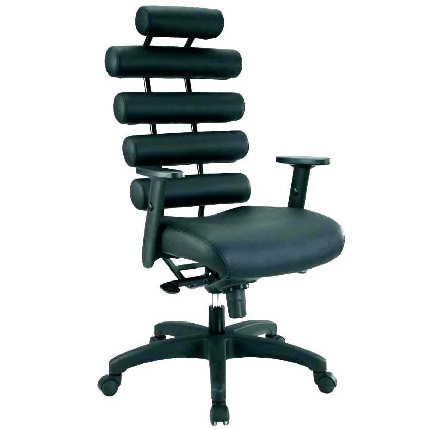 Cool Funky Furniture Modern Office Chair Best Office Chair Black Office Chair