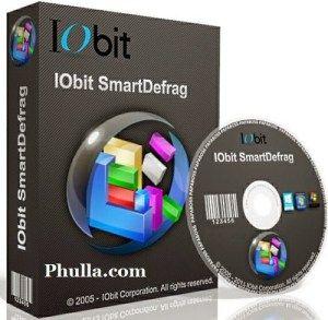 smart defrag 5.7 key download