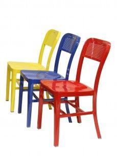1046 - Daniel Paul Chairs  sc 1 st  Pinterest & 1046 - Daniel Paul Chairs | Katz | Pinterest | Catalog and Metals