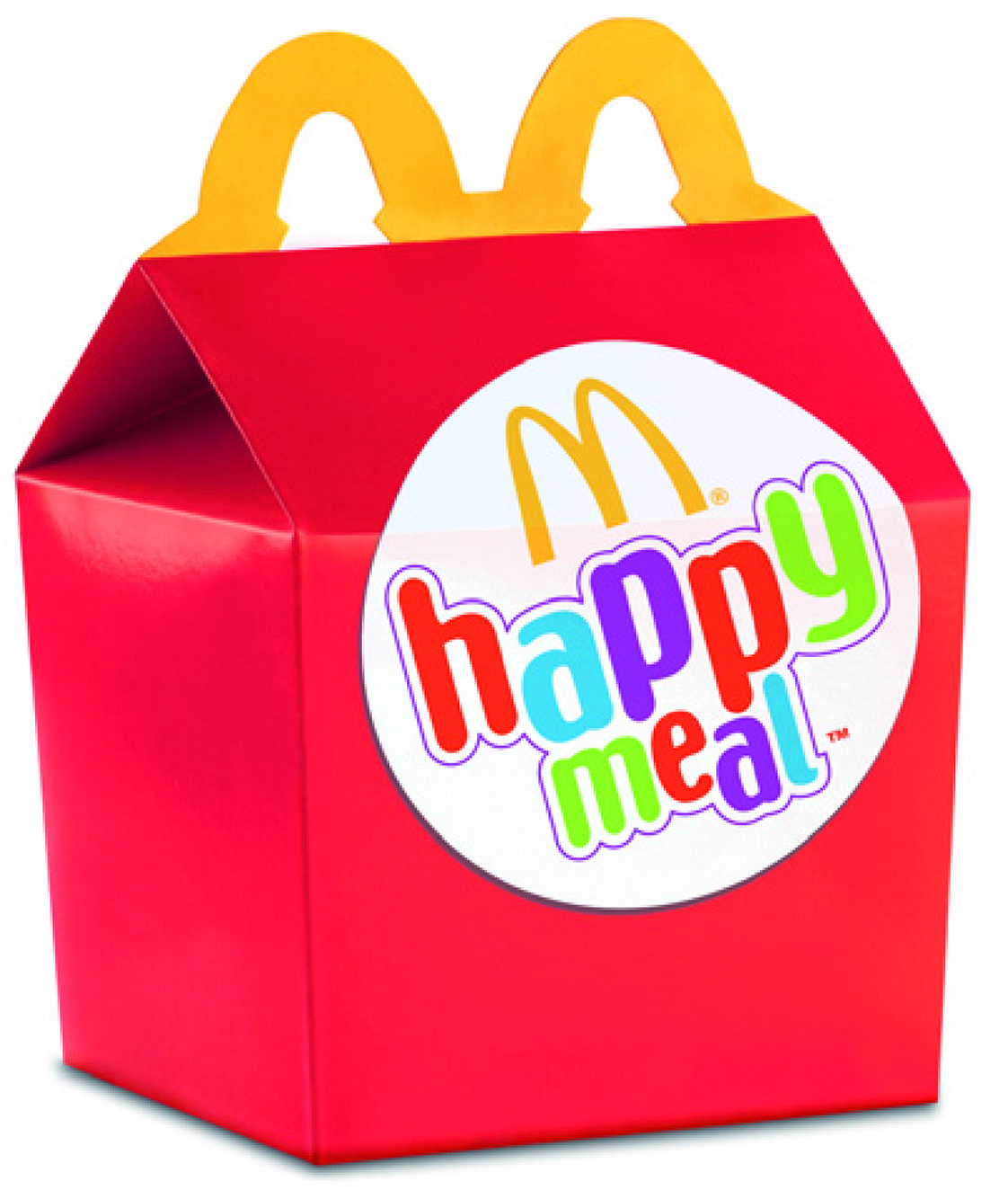 Image Result For Mcdonalds Happy Meal Happy Meal Mcdonalds Happy Meal Box Happy Meal