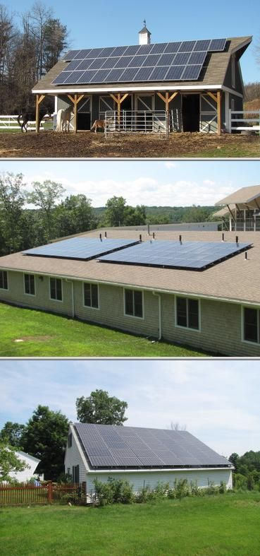 New England Clean Energy is among the solar panel companies that handle installation works for homes and businesses. They help reverse and reduce the ill-effects of fossil fuel energy.