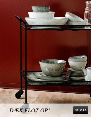 interiør shop Brugskunst online. Køb billigt nordisk moderne interiør her  interiør shop