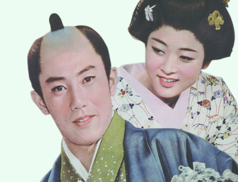 raizo ichikawa おしゃれまとめの人気アイデア pinterest too coo 市川 雷蔵 雷蔵 映画