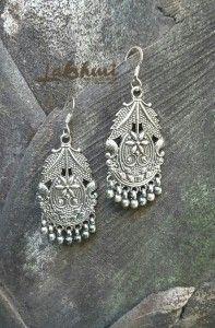 brinco-indiano-de-prata-boho-jhumka-mistico-2