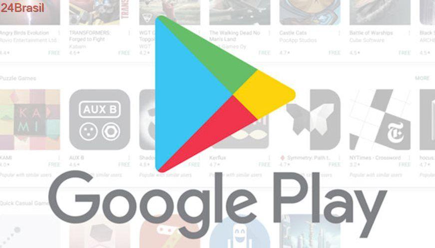 Google Começa A Mostrar Tamanho Dos Apps Nos Resultados De