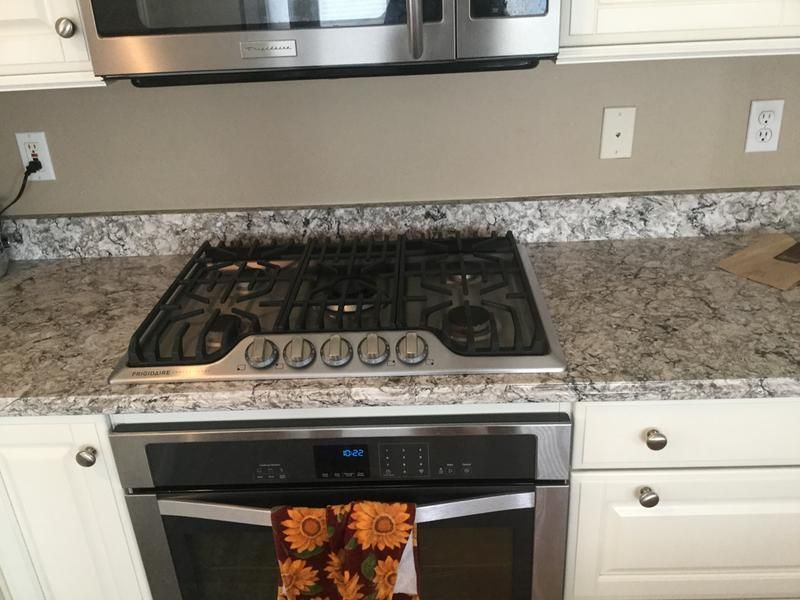 Good Looking Stove Top Stove Top Gas Stove Top Kitchen