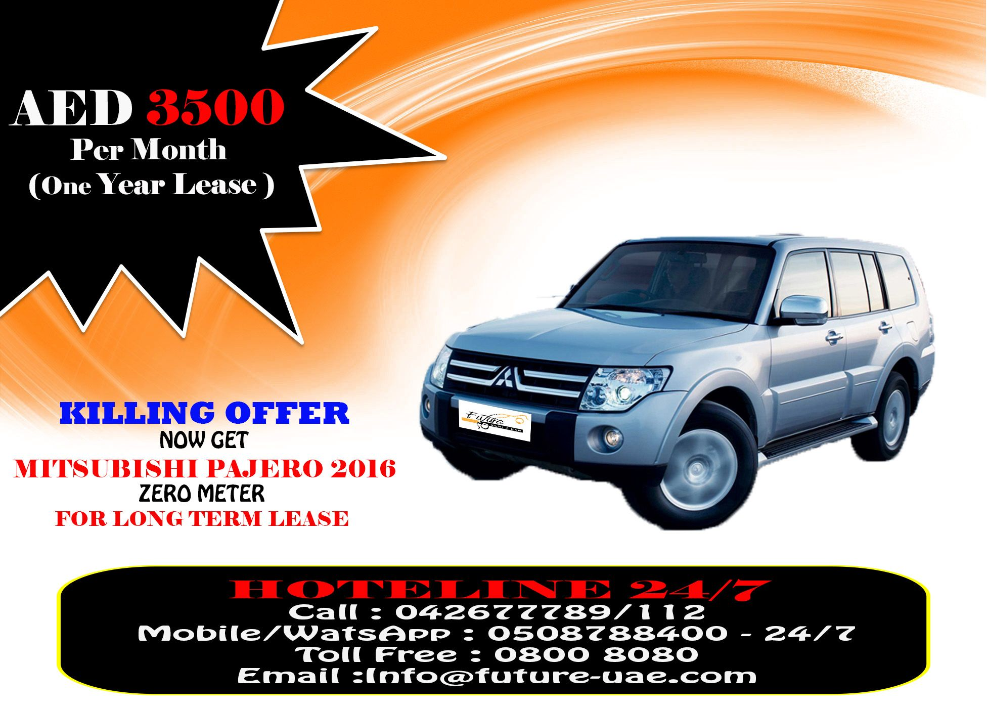 Pin On Future Rental Special Deals