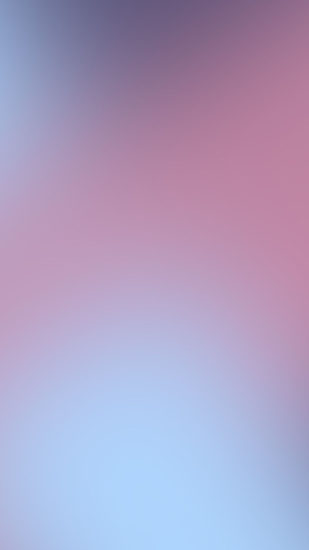 Http Www Vactualpapers Com Gallery Blurry Abstract Colorful Background Mobile Hd Wallpaper 3 Pink Wallpaper Iphone Pink Mountains Iphone Wallpaper