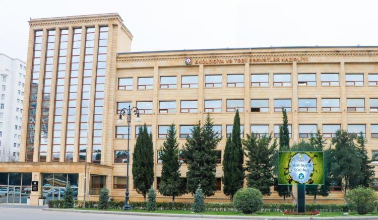 Pin By Novator Az Novatoraz On Xəbər In 2021 Multi Story Building Structures Building