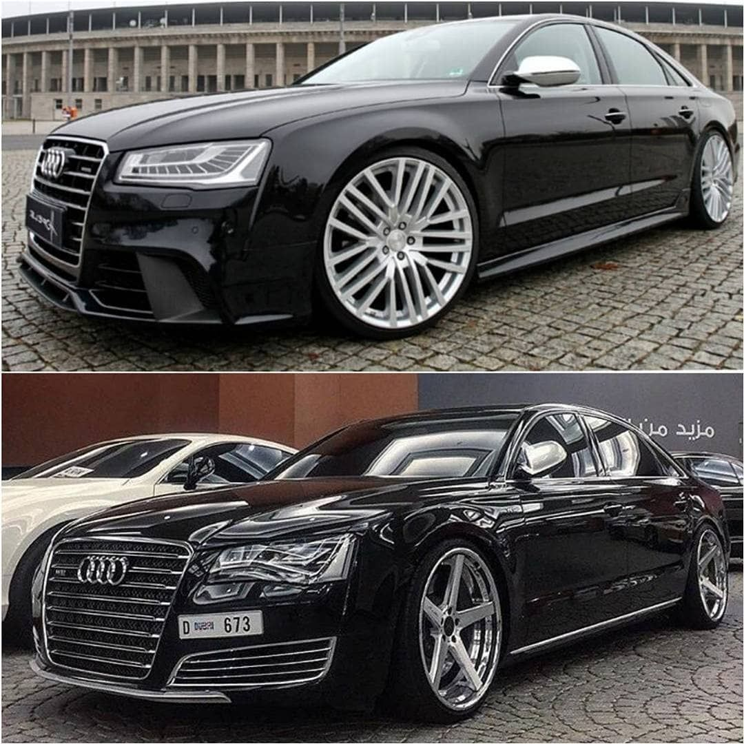 Photo of Audi Jackson.page AUDI CARS LUXURY CARS