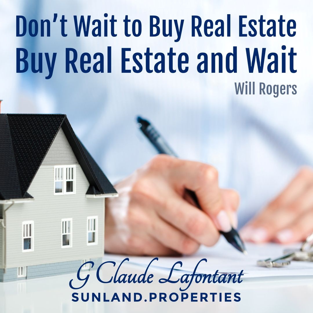 Real Estate Quotes Pingeorges Claude Lafontant On Real Estate Quotes  Pinterest .