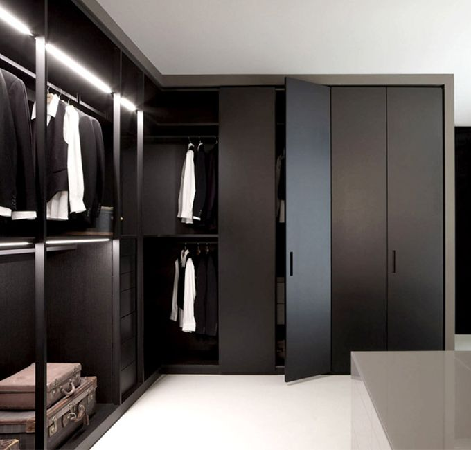 Factory Price Different Colour Steel Almirah Godrej Iron Wardrobe Design