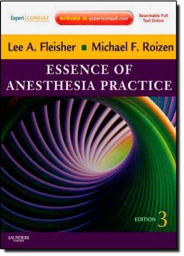 anesthesiology oral board flash cards gadsden jeff jones dean