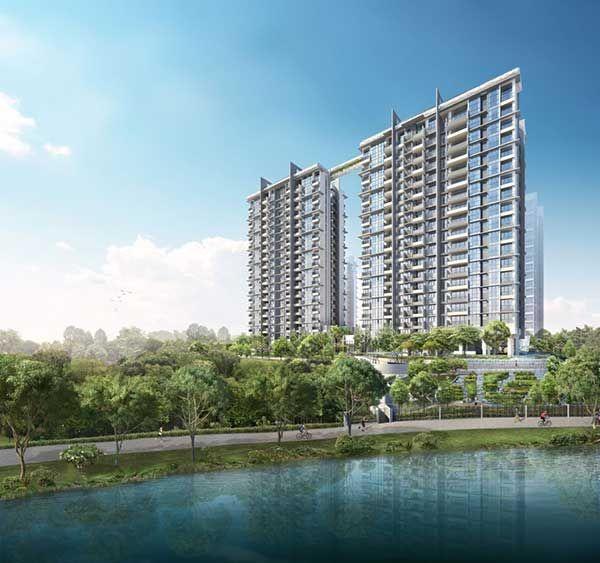 New Condos And Apartments Rise Up Around: New Condo, Condo, Condos For