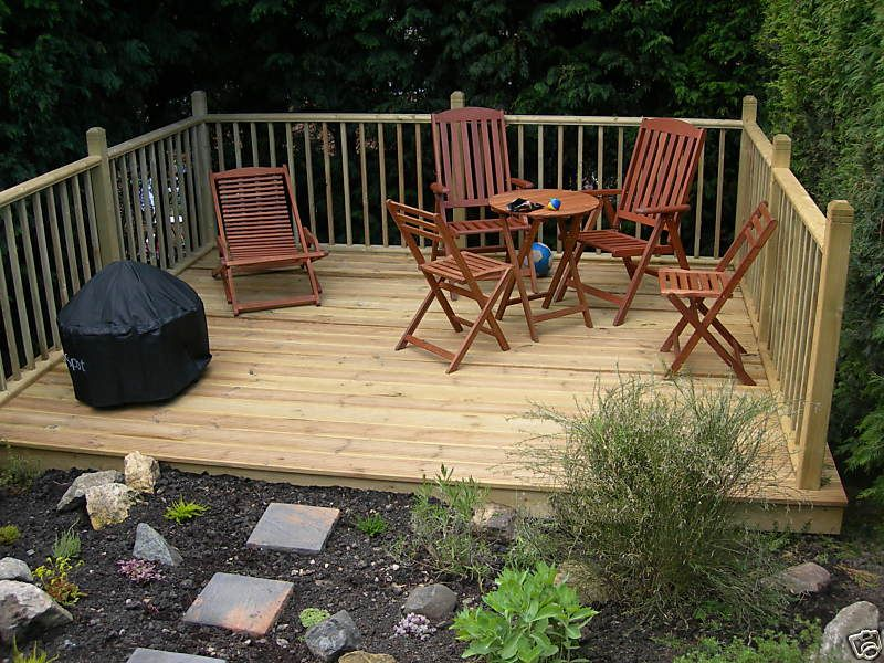 raised deck kit 4m boards x 4.2m timber garden patio static ... on garden mobile homes, blue mobile homes, california mobile homes, red mobile homes, single mobile homes, white mobile homes, pink mobile homes, large mobile homes, lifted mobile homes, black mobile homes, restored mobile homes, brown mobile homes, silver mobile homes, living mobile homes, elevated mobile homes, love mobile homes, square mobile homes, built mobile homes, sold mobile homes, small mobile homes,