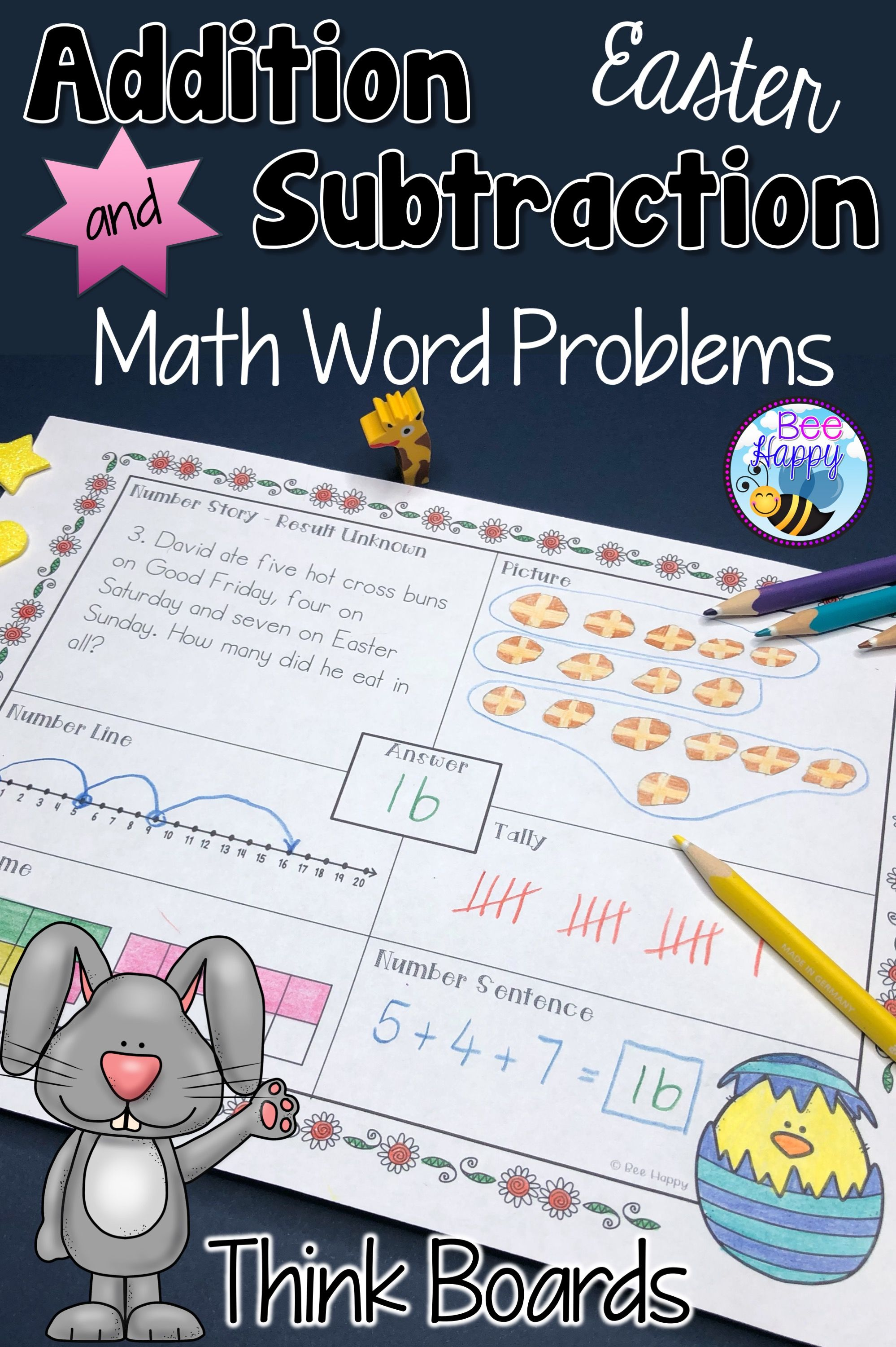 Pin By Mally Hatch On Math Word Problems