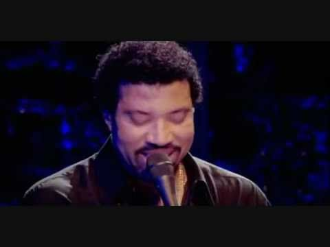 Lionel Richie Three Times A Lady Oldies Music Music Memories Music Concert