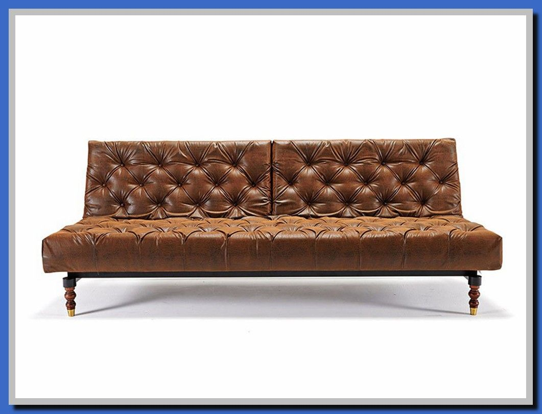 42 Reference Of Vintage Sleeper Sofa Futon In 2020 Sofa Bed Vintage Chesterfield Sofa Bed Contemporary Chesterfield Sofa