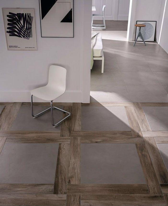 Menu Presents Light That Always Feels Natural Floor Design