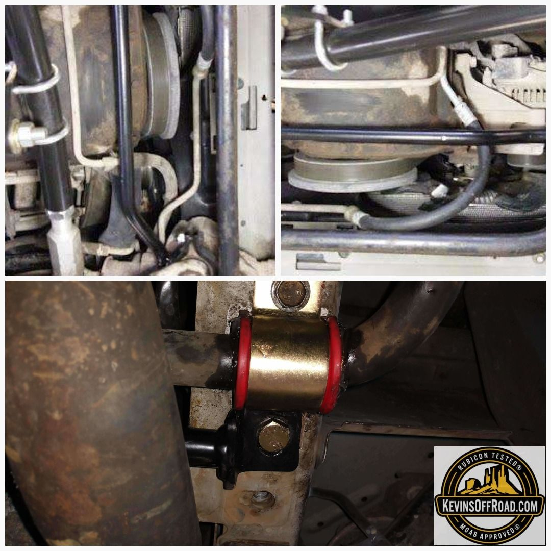Kor 7400 Steering Box Brace For Xjs Mjs Jeep Parts Jeep Xj