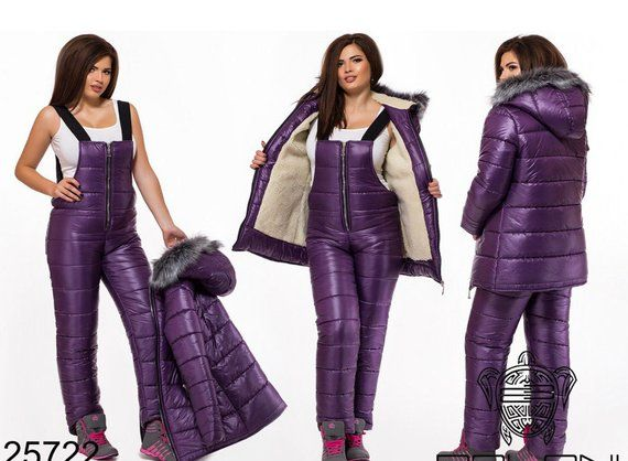 Sport Set Jacke Anzug Mann Frau Ski Hose Trainingsanzug N0kPZw8OnX