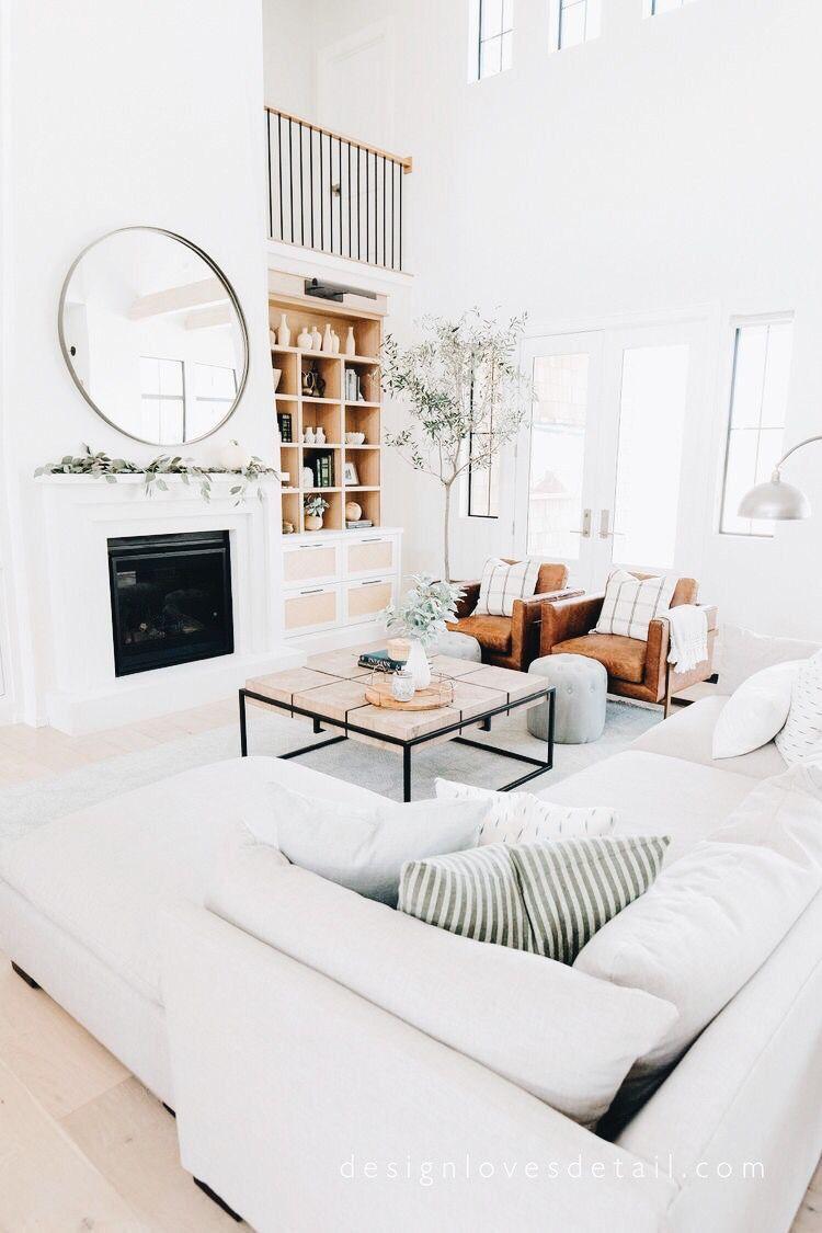 Deco Interieur Maison Design