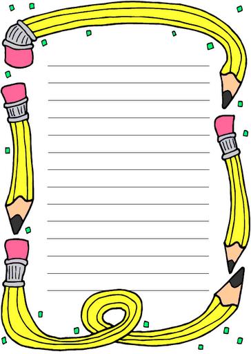 Compartiendo Ideas Bordes Y Diplomas Bordes Y Marcos Marcos Escolares Bordes