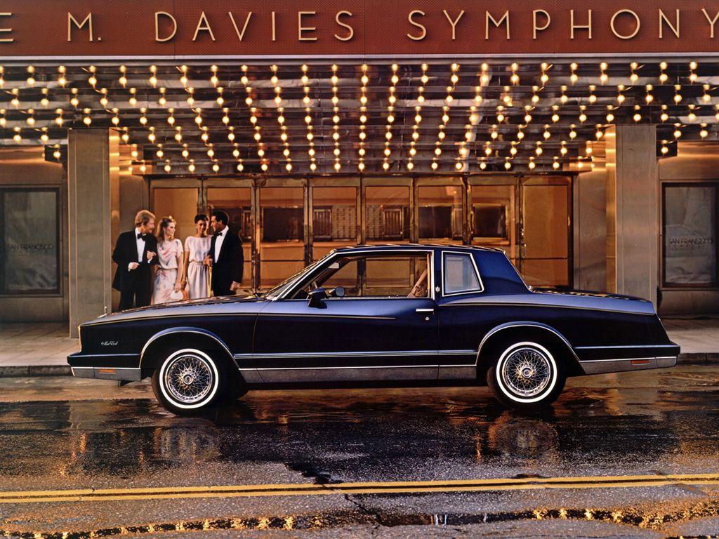 Chevrolet Monte Carlo Sport Coupe 4 Jpeg Chevrolet Monte Carlo