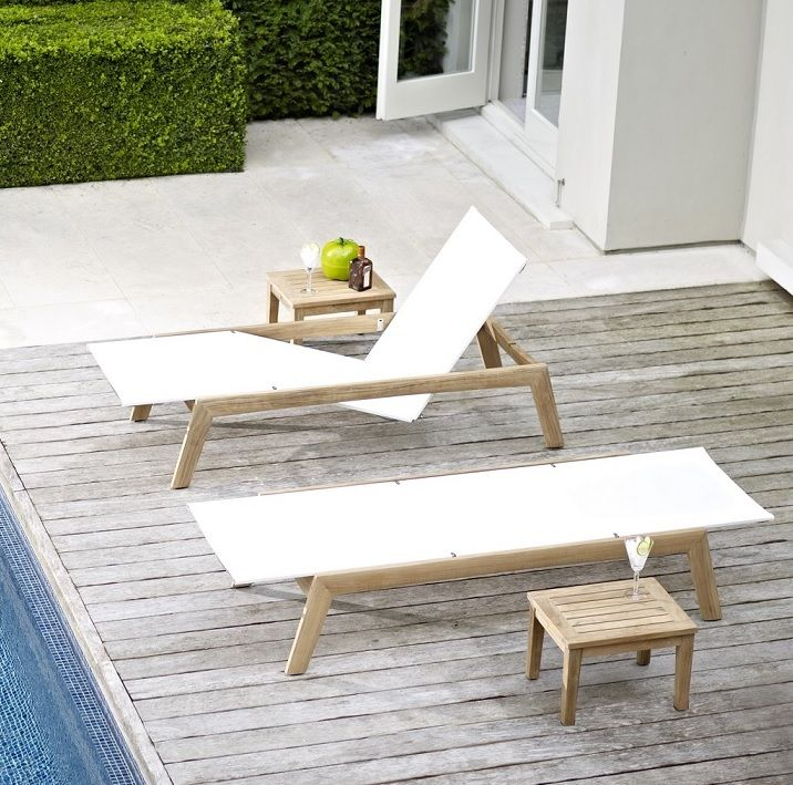 We showcase quality indoor and outdoor furniture with ...